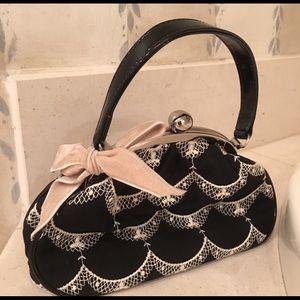 GG Handbag (already sold)